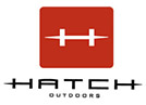 Hatch-Outdoors
